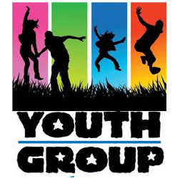 Youth Group Resumes!